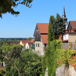 Bayern Böhmen